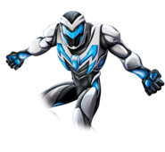 Max Steel-1
