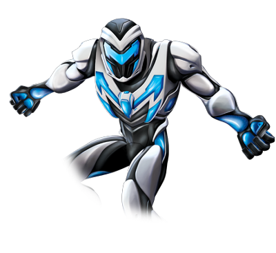 File:Max Steel-1.png