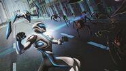 Max Steel Reboot Ultralink-1