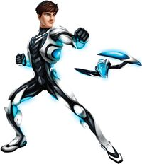Max-Steel-Episode-8-The-Thrill-of-the-Hunt