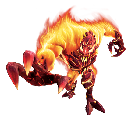 File:Fire Elementor.png