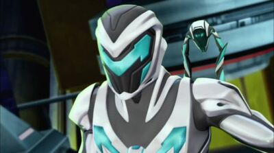 Max-Steel-Episode-4-Cleaning-House