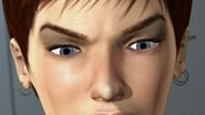 Kat Ryan Eyes