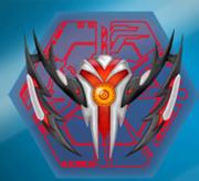 300px-Ultralink-Titan