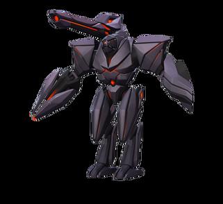 Character profileImage blast tcm421-149624-1-