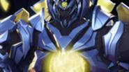 185px-Max Steel Reboot Makino-6-