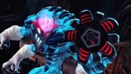 185px-Max Steel Reboot Air Elementor's Device