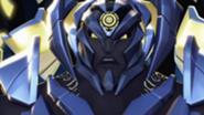 185px-Max Steel Reboot Makino