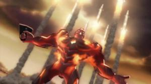 300px-Max Steel Reboot Miles Dredd T U R B O Energy Mode-1-