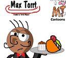 Max Torrt Trickserie