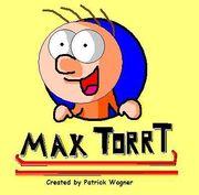 Max-Torrt