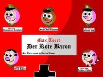 Max-Torrt-Wallpaper-Der-Rote-Baron