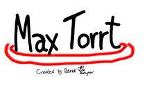 Max Torrt Logo New copy