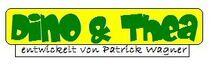 Dino-Thea-Logo