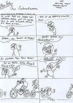 Max-Torrt-Comic-Das-Fahrradrennen-Seite-1