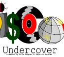 Disco-Boys Undercover