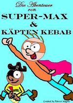 Max-Torrt-Bild-Super-Max