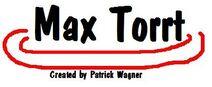 Altes Max Torrt Logo