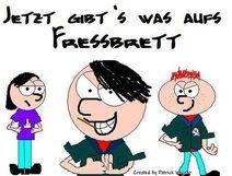 Max-Torrt-Bild-Jetzt-gibts-was-aufs-Fressbrett