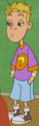 File:Andy in a Purple Shirt.png