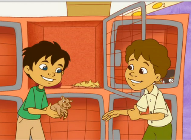 File:Marco and Tito 003.png