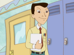 Mr. Nguyen 01
