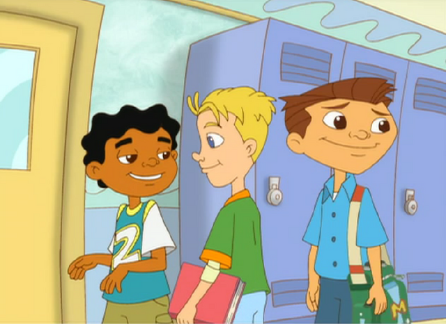 File:Theo, Andy, and Miguel (Crushed) 001.png