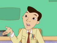 Mr. Nguyen 10