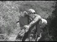 Gomer Pyle, USMC 1x11....They Shall Not Pass....(b59) - (DVD).avi 000534365