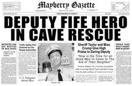 Barney-GazetteLG