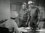Sheriffbarn4WelchonRight