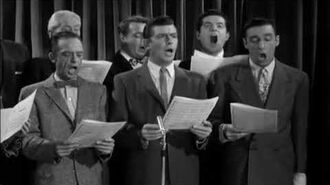 2017) ~ The Andy Griffith Show