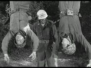 Gomer Pyle, USMC 1x11....They Shall Not Pass....(b59) - (DVD).avi 001331697