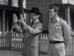 S1E13 - Scoping Mayberry for Hollywood