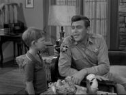 1x08-Opie-s-Charity-the-andy-griffith-show-17879881-640-480