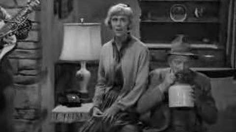 Andy Griffith - Darlings - There Is A Time