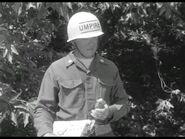 Gomer Pyle, USMC 1x11....They Shall Not Pass....(b59) - (DVD).avi 000144470