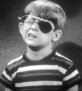 OpieGlasses123