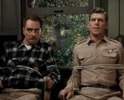 The-andy-griffith-show-s7e13-otis-the-deputy-2-2-300x351