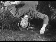 Gomer Pyle, USMC 1x11....They Shall Not Pass....(b59) - (DVD).avi 001435959