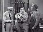 S3E20 - Rafe Sings With Barney