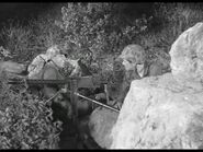 Gomer Pyle, USMC 1x11....They Shall Not Pass....(b59) - (DVD).avi 000336260