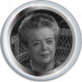 Aunt Bee has an Apple Pie for all your hard work!