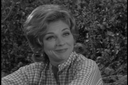 Opies Rival Mayberry Wiki Fandom Powered By Wikia