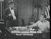 Pilotepisode