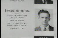 Barney fife-high-school324b