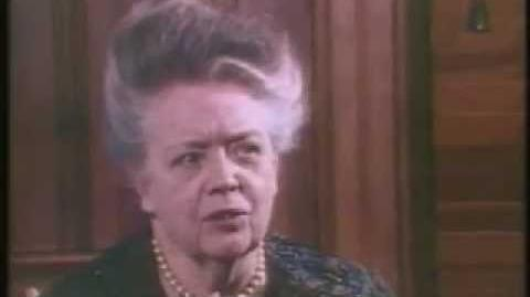 Carolina Camera Aunt Bee Retires