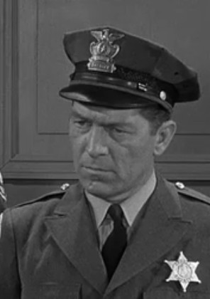 Gomer And Goober >> Buck Young | Mayberry Wiki | FANDOM powered by Wikia