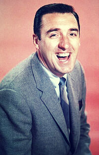 Jim Nabors Infobox