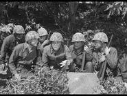 Gomer Pyle, USMC 1x11....They Shall Not Pass....(b59) - (DVD).avi 000119748